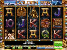 zahle 25 euro ein und spiele casino