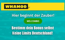 Whamoo Casino