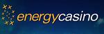 Energy Casino Logo 2