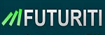 Futuriti Casino Logo 2
