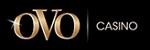 OVO Casino Logo 2