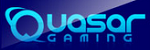 Quasar Logo 2