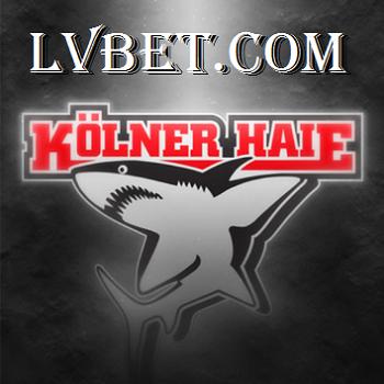 Kölner haie forum