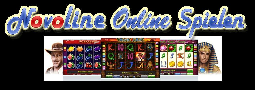 Casino Novoline Online Spielen