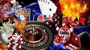 Casino Software Entwickler