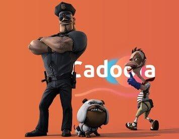 Cadoola Online Casino