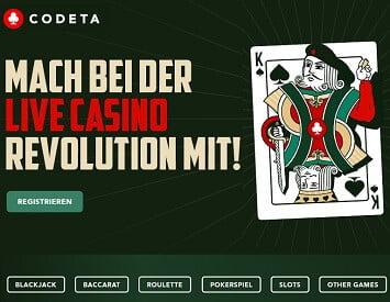 Codeta.com