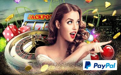 88 € Gratis Bonus 888 Casino
