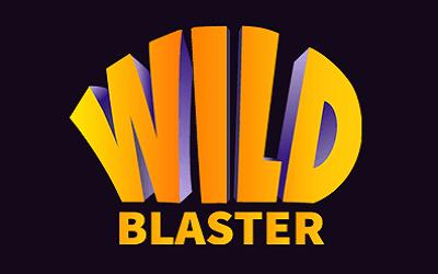 Wild Bluster Online Casino