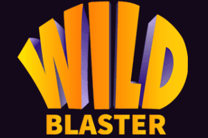 Wildbluster Casino