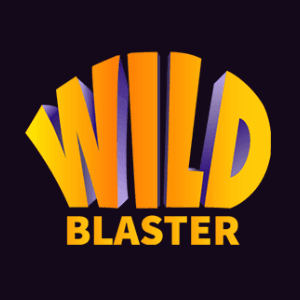 Wildbluster Casino