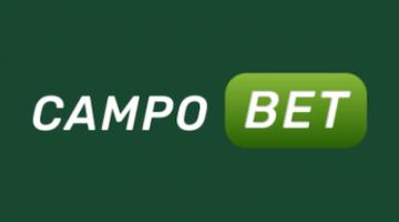 Campobet Casino – 500 € Bonus und 200 Freispiele