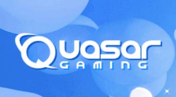 No Go Casinos – Quasar Gaming und OVO Casino