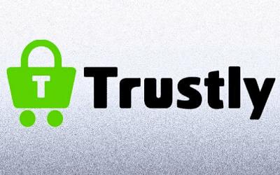 Trustly Zahlungen