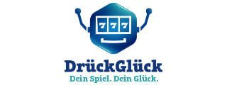 DrückGlück mit Schleswig-Holstein Lizenz