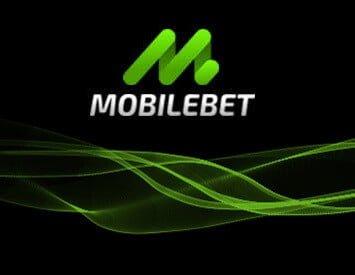 Mobilebet