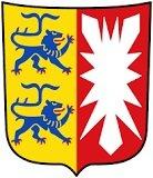 Schleswig Holstein Lizenz