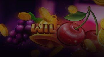 LVbet Casino – 7 € Gratis und Bonus für neue Spiele