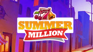 Slot Million Casino