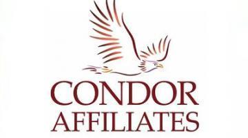 Condor Gaming – Affiliates Warnung