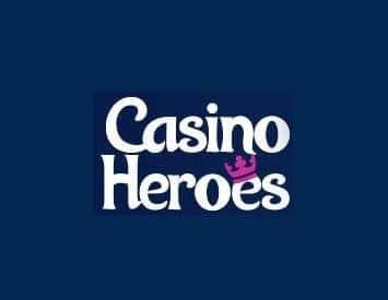 Hereos Casino