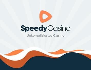 Casino Speedy