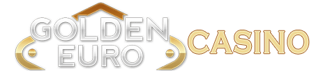 Golden Euro Casino