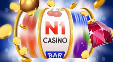 N1 Casino Deutschland