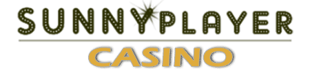 Sunnerplayer Casino Bonus