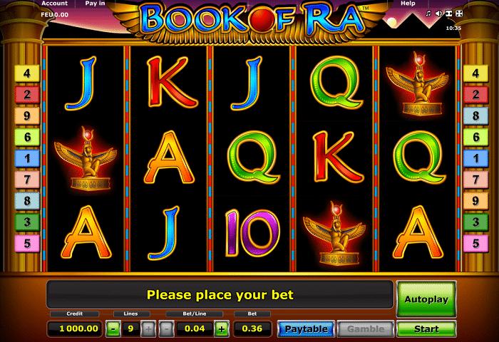 casino spielen ohne anzahlung