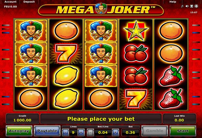 Novoline Casino Online Spielen