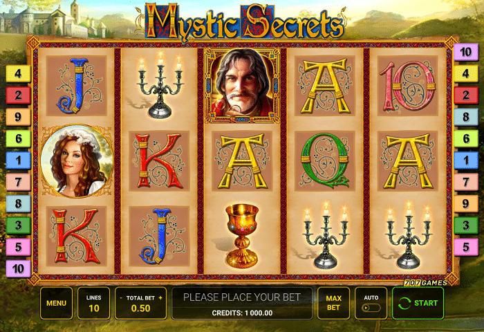 merkur online casino echtgeld bonus