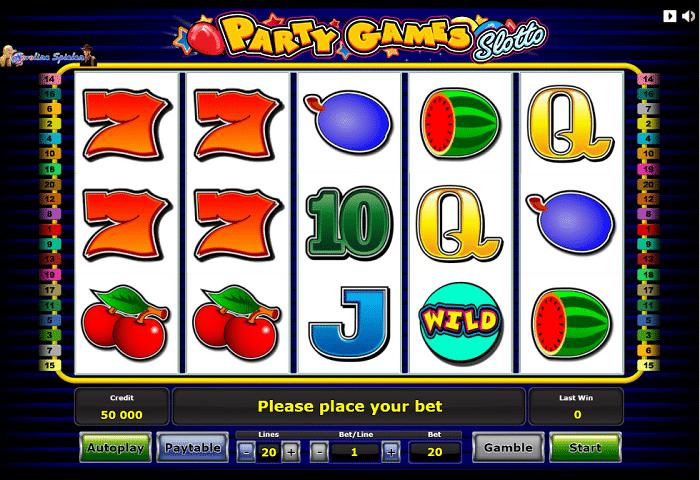 online casino paysafecard bezahlen