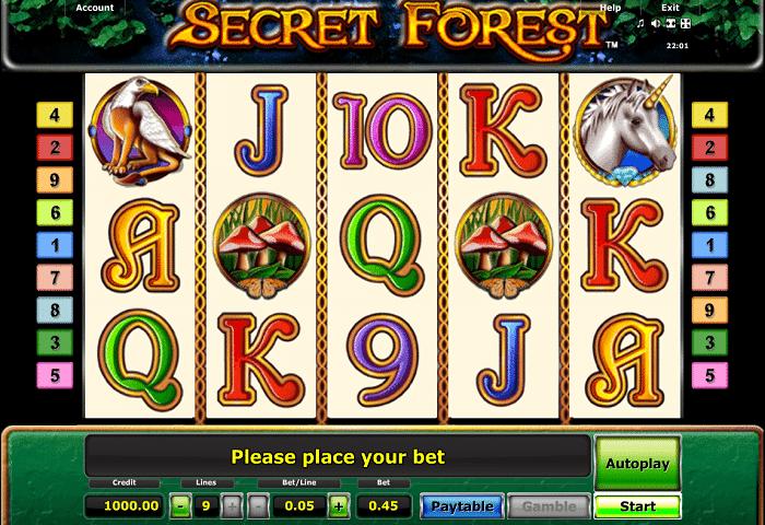 Gratis Casino Spiele Novoline