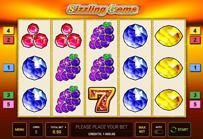 novoline roulette online spielen