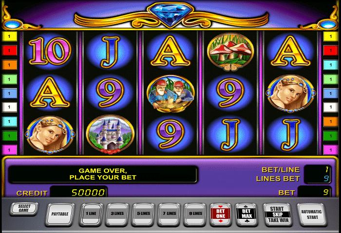 unicorn magic novoline gratis spielen und online casinos