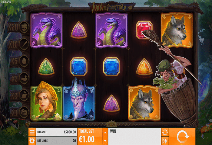 Playamo casino no deposit bonus codes 2018