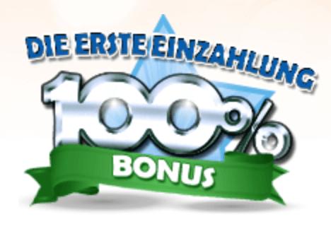 Gratorama Willkommens Bonus