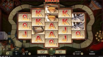 Jumanji NetEnt: Gratis Spielen und Online Casinos