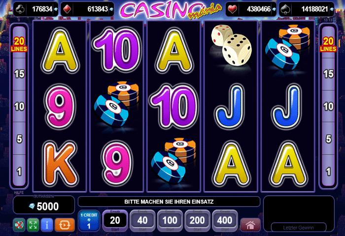 progressive jackpots spielautomaten