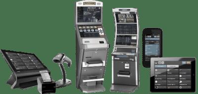 Novoline Spiele und Spielautomaten