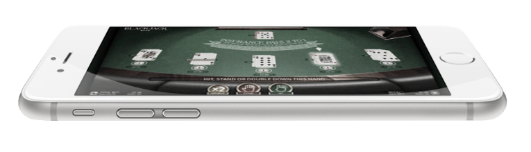 Mobile Online Casinos und Spiele