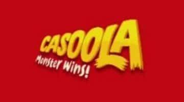 Neues Casoola Casino vor Neueröffnung