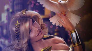 LibraBet – Casino, Sportwetten, Bonus und 200 Freispiele