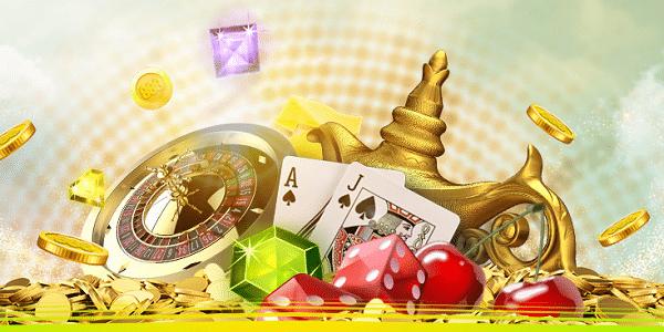 888 Casino Auszahlungsdauer