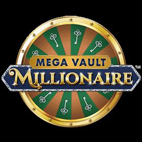 Mega Vault Jackpot