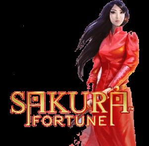 Spinurai Casino